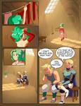 FFVI comic - page 190