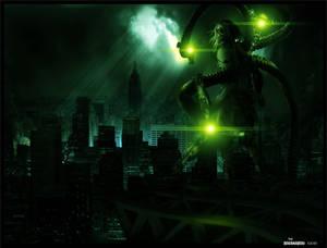 SPECIES IN 2222