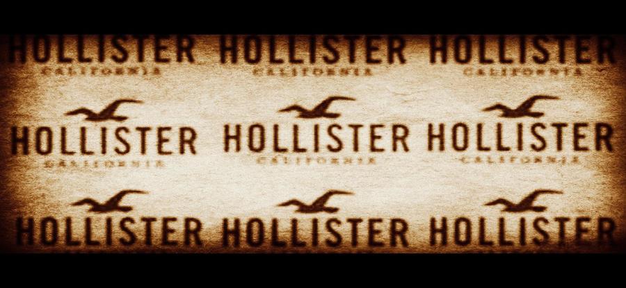 Hollister co by calihollister69 on DeviantArt