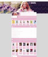 IggyAzaleaSource #03 Gallery screenshot by BrielleFantasy
