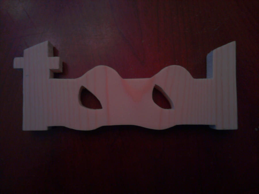 Tool Band Logo Wood Carving by Eleven1129 on DeviantArt