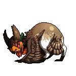 C: Tail Wiggle by Reyniki