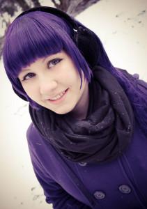 YuiMizutama's Profile Picture