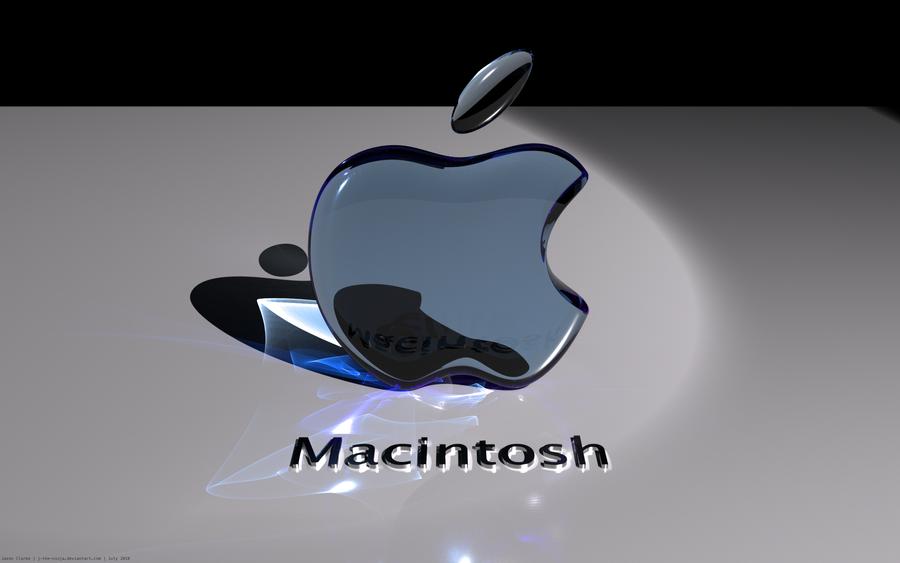 Mac Aqua Glass Wallpaper > Apple Wallpapers > Mac Wallpapers > Mac Apple Linux Wallpapers