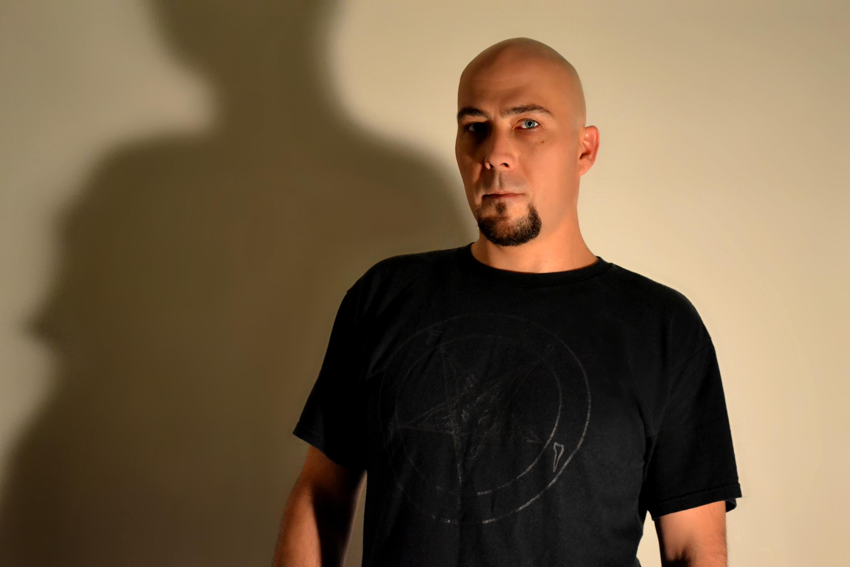 piggyfork's Profile Picture