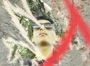 AetiusMaximo's Profile Picture