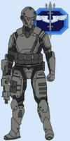 Special Forces Commando Division
