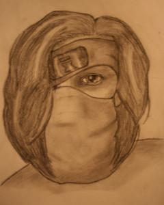 LunLibra's Profile Picture