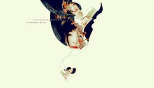 0323 by OSHIICHE
