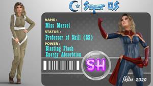 Wonder Woman Super QS Ch00-14 Cast-10