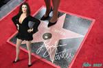 Wonder Woman Madame Carter In Hollywood 01
