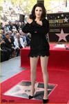 Wonder Woman Madame Carter In Hollywood 04