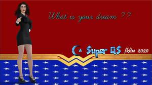 Wonder Woman Super QS Ch01-16