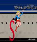 Wonder Woman Super QS Ch10-08 by fkltse