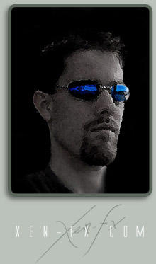xen-fx's Profile Picture