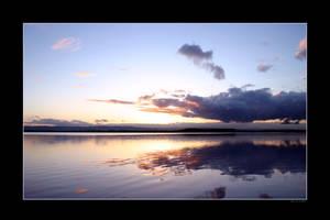 Vancouver Lake 0.2 by xen-fx