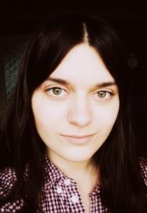 L-Justine's Profile Picture