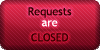 Requests - Closed