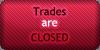 Trades - Closed by SweetDuke