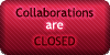 Collaborations - Closed
