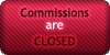 Commissions - Closed