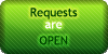 Requests - Open