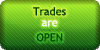 Trades - Open by SweetDuke