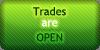 Trades - Open