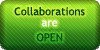 Collaborations - Open by SweetDuke