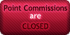 Point Commissions - Closed