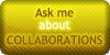 Collaborations - Ask Me