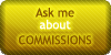 Commissions - Ask Me