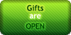 Gifts - Open