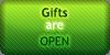Gifts - Open by SweetDuke
