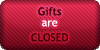 Gifts - Closed
