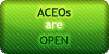 ACEOs - Open by SweetDuke