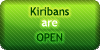 Kiribans - Open by SweetDuke