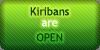 Kiribans - Open by SweetDuke