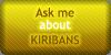 Kiribans - Ask Me by SweetDuke