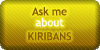Kiribans - Ask Me by SweetDuke