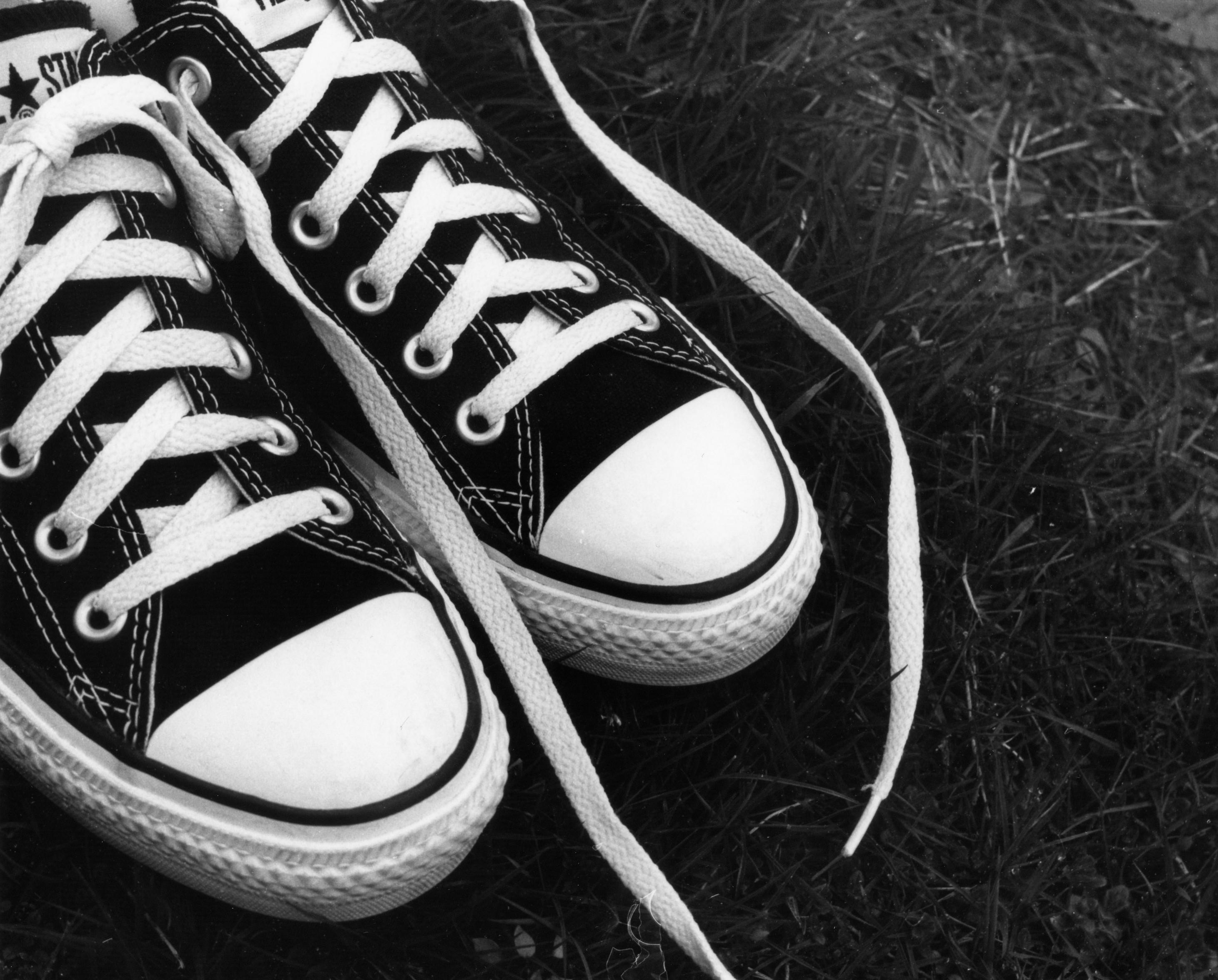 converse black and white photography britishflower