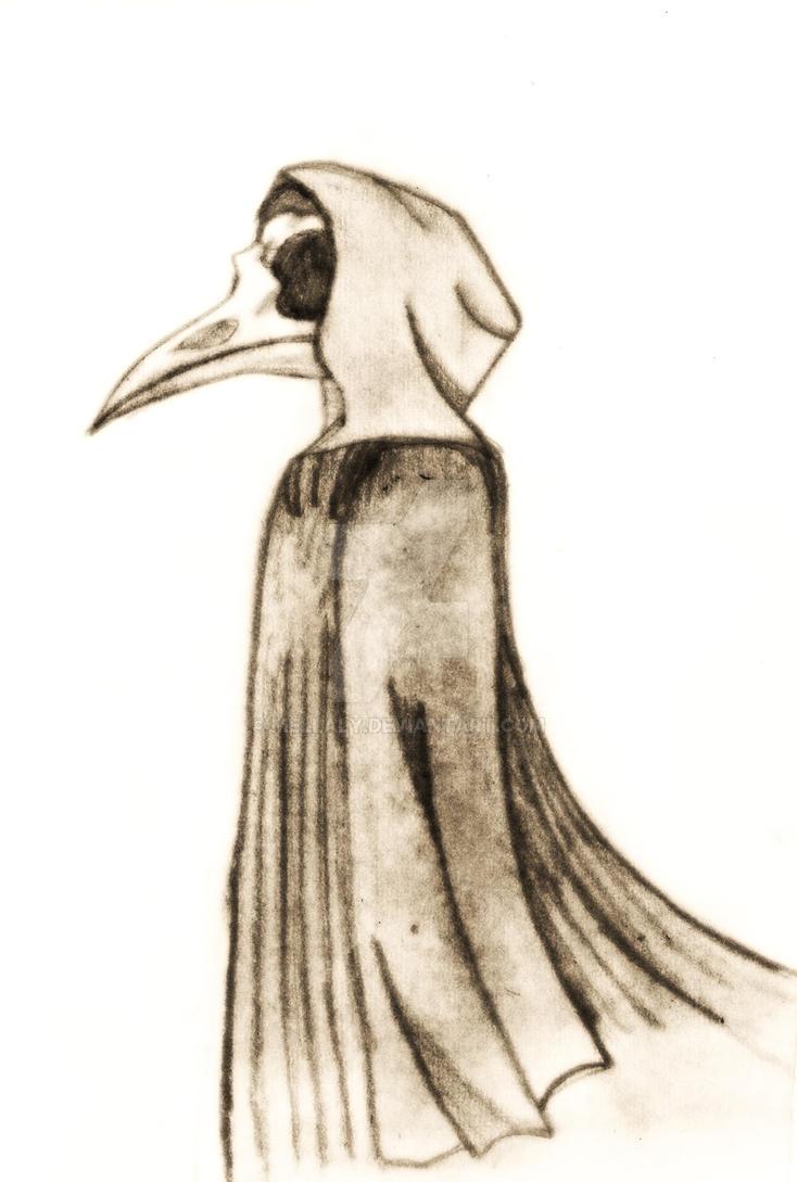 Nuevos dibujos de mi galeria(Concept art) Nyalother__el_hermano_gemelo_de_giarlath_remake__by_mellaly-d9f01es