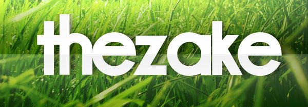thezake by theZake