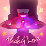 Made of Love