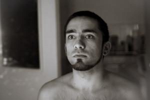 un-individ's Profile Picture