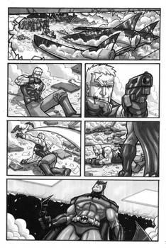 Batman Submission pg4