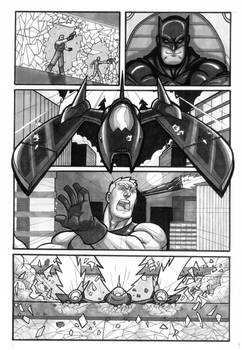 Batman Submissions pg3