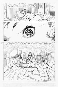 Charmed submission pg1