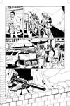 Detroit 01 Inprogress