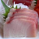 770 - sashimi